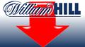 william-hill-profit-fall-thumb