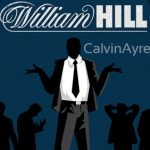 William Hill Sports Book of the Year Award Long List is Announced