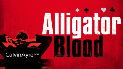 win-signed-alligator-blood-james-leighton