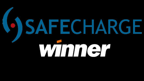 winner-com-safecharge-to-co-present