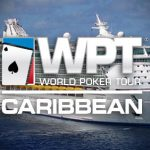 World Poker Tour Caribbean to be Televised and the Card Player Tour Announce a Second Florida Stop at Palm Beach Kennel Club