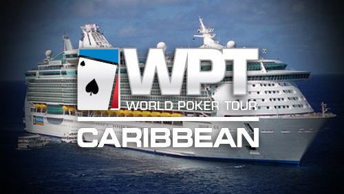 Card Player Tour Announce a 2nd Florida Stop at Palm Beach