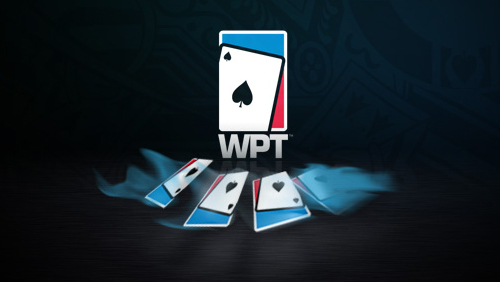 World Poker Tour Season XII Schedule Now Complete