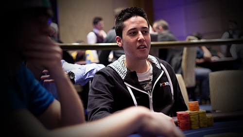world-series-of-poker-europe-adrian-mateos-leads-final-table