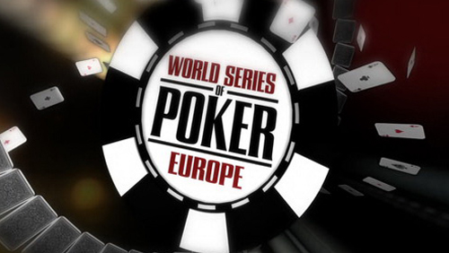 world-series-of-poker-europe-henrik-johansson-leads-final-table