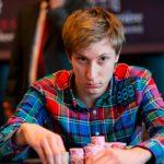 World Series of Poker Europe: Henrik Johansson Wins Event #2: €1,100 NLHE Re-Entry