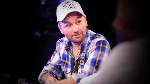 world-series-of-poker-europe-high-roller-daniel-negreanu-conquers-all