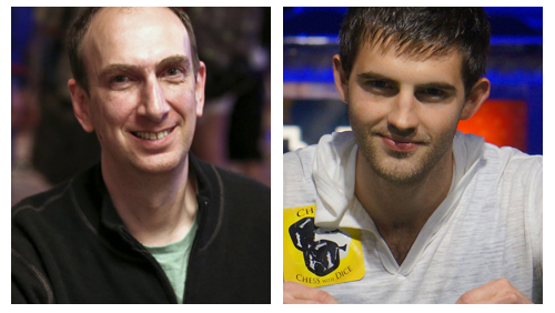 world-series-of-poker-europe-matthew-ashton-still-alive-in-event-6
