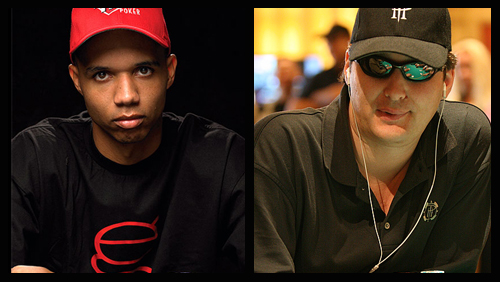 world-series-of-poker-europe-phil-ivey-phil-hellmuth-in-contention
