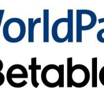 WorldPay and Betable announce alliance