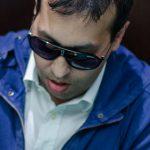 bwin World Poker Tour Grand Prix de Paris: Hicham Hilmi Leads Day 1B