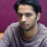Mohsin Charania Defies All Odds to Win the WPT Grand Prix de Paris