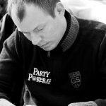 World Poker Tour Grand Prix de Paris Day 3: Vasili Firsau Leads The Final 24-Players
