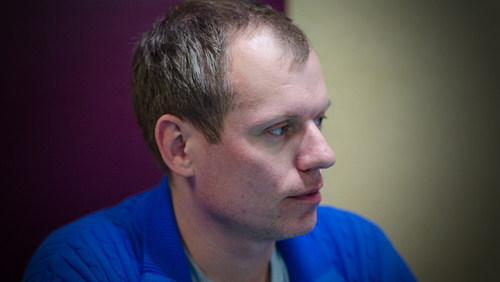 wpt-grand-prix-de-paris-vasili-firsau-leads-final-table