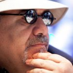 World Series of Poker Europe: Roger Hairabedian Wins Event #5, €2,200 No Limit Hold'em