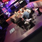 PartyPoker Premier League VII: Scott Seiver Defeats Jonathan Duhamel to Take his Seat in the Final