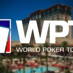 The World Poker Tour Create Changes to the Season XII Schedule
