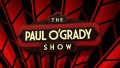 32red-sign-sponsorship-deals-with-the-paul-ogrady-show