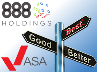 888-advertising-standards-authority