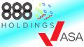 888-holdings-asa-thumb