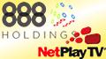 888-netplay-adverts-thumb