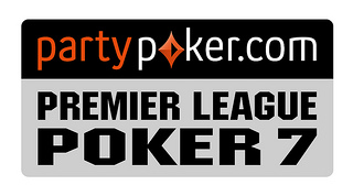 Sorel Mizzi wins the PartyPoker Premier League VII