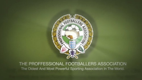 PFA to introduce gambling ban for employees