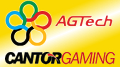 agtech-cantor-gaming-thumb
