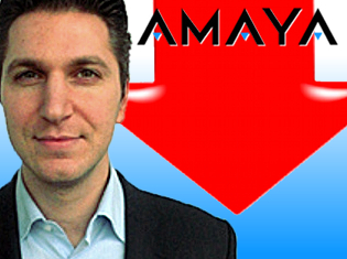 amaya-gaming-david-baazov