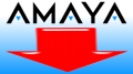 "Amaya loses $3.47m in ""immense"" Q3 but promise of New Jersey bounty awaits"
