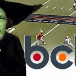 BCLC boss laments his second-rate sports betting product