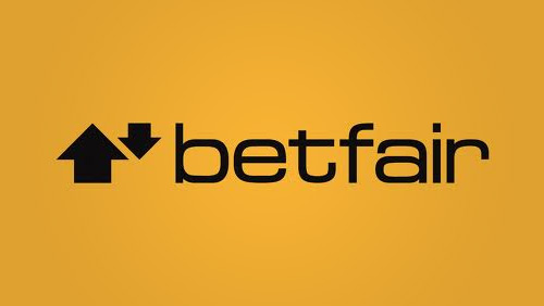 Betfair Announce the Appointment of Gary Wimbridge as Global Head of eCommerce