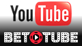YouTube to block Norwegian videos; BetTube offers wagers on viral videos