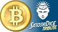 bitcoin-satoshidice-tribute-thumb