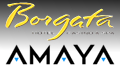 Borgata accepting New Jersey online sign-ups; Amaya inks Bwin.party, Leander Games