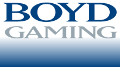 Boyd Gaming says online gambling won't cannibalize Borgata revenue