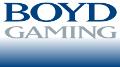 boyd-gaming-thumb