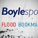 Boylesports Acquire Tom Flood Bookmakers