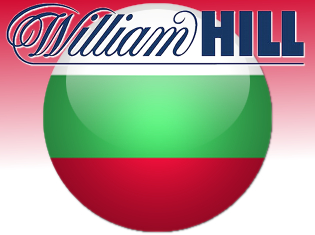 william hill online bulgaria