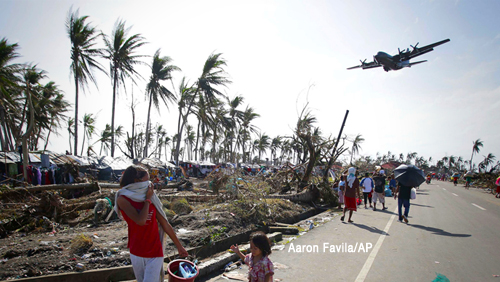 calvin-ayre-foundation-to-match-haiyan-donations