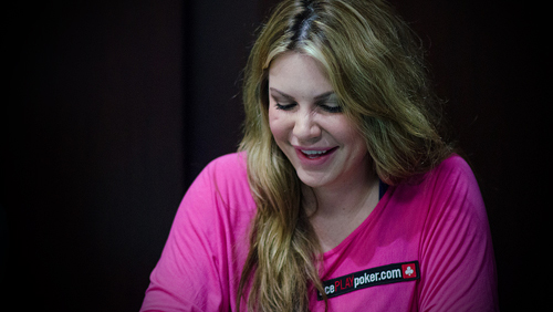 christina-lindley-female-poker-perspective-ld-audio-interview