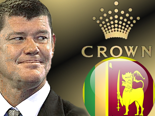 crown-resorts-sri-lanka-james-packer