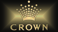 Crown sues high roller over unpaid debt amounting to $8 million
