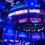 Dealers Choice: 2013 WSOP Goes Down In History