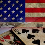 Dealers Choice: Lack Of Federal Poker Action No Accident