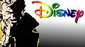 Disney's anti-casino stance dooms Marvel-branded slots titles