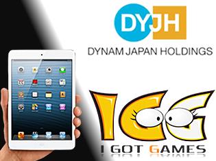 dynam-igg-macau-mobile-gambling