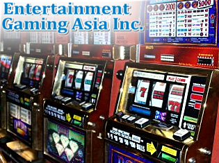 entertainment-gaming-asia-slots