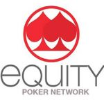 Equity Poker Network Gears Up For Real-Money Gaming Launch
