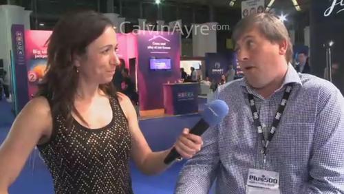 establishing-brand-name-dave-naylor-interview-bl-video